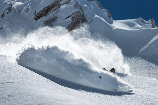 Tirol Sports