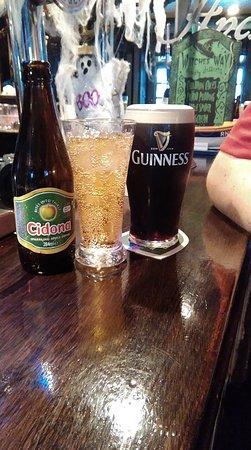 Dungarvan, Irland: IMAG1505_large.jpg