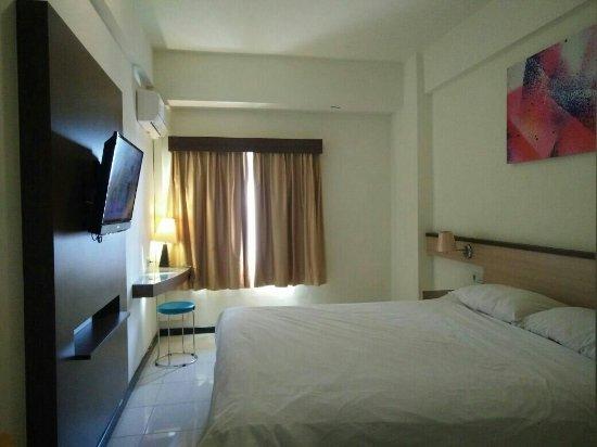 Everyday Smart Hotel: IMG-20171105-WA0022_large.jpg