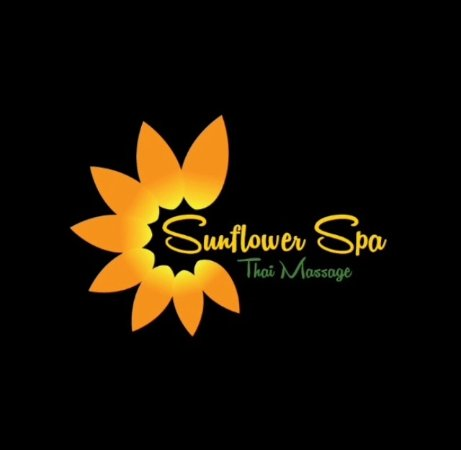 Sunflower Spa Thai Massage & Sauna