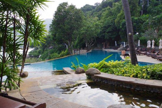 Panviman Resort - Koh Pha Ngan: photo6.jpg