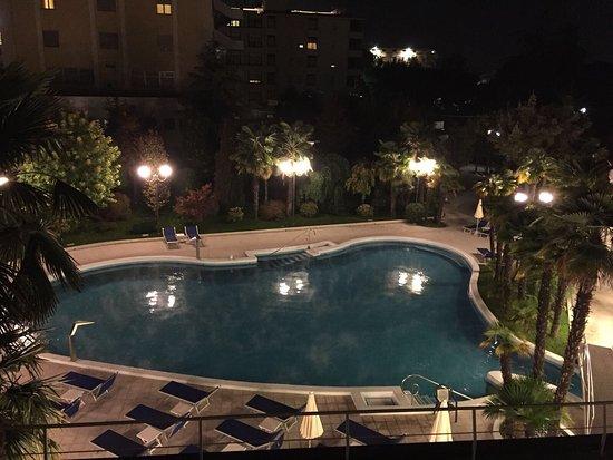 Hotel La Residence & Idrokinesis: photo2.jpg