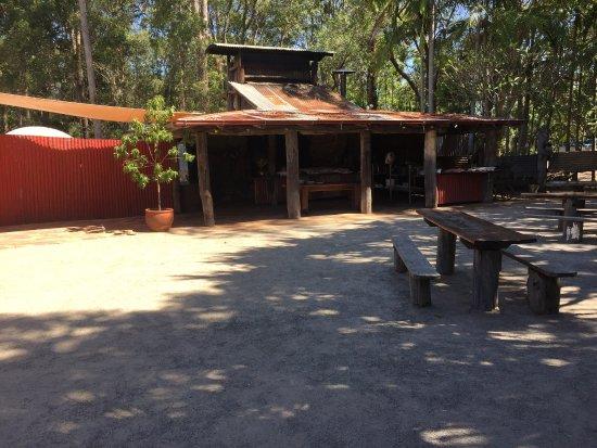 Boreen Point, Avustralya: photo1.jpg