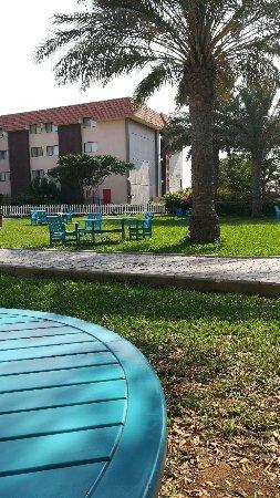 Radisson Blu Hotel, Yanbu : IMG-20171103-WA0031_large.jpg
