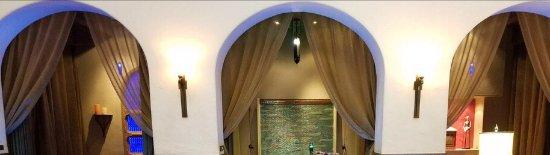 Hotel Andaluz: photo8.jpg