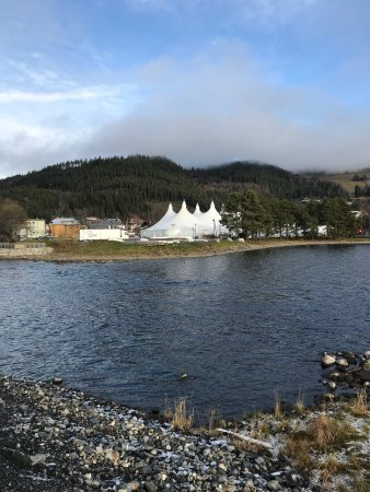 Fagernes