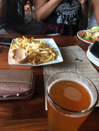 Tavern on Brand: photo1.jpg
