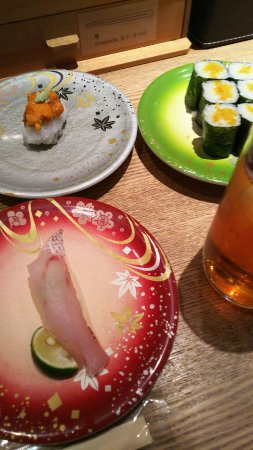 Ariso Sushi: DSC_1104_large.jpg
