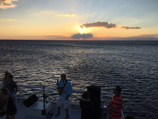 Maalaea, Hawái: photo2.jpg