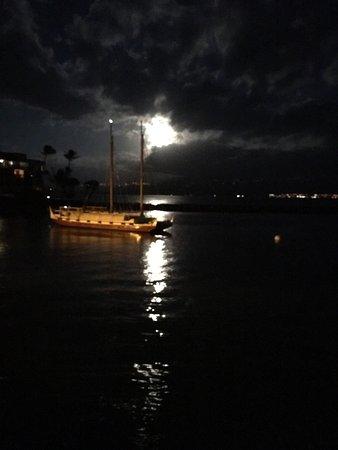 Maalaea, Hawái: photo4.jpg