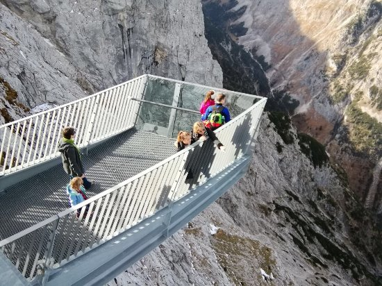 Alpspitz: photo0.jpg