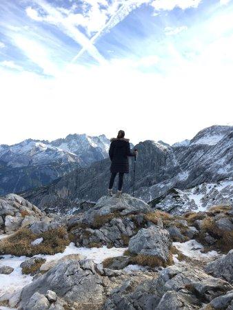 Alpspitz: photo1.jpg