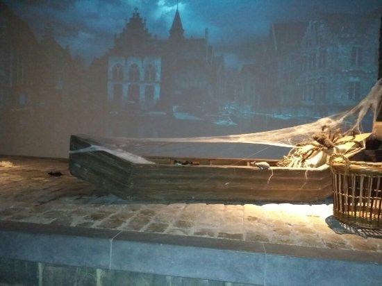 Historium Brugge: IMG_20171101_103308_large.jpg