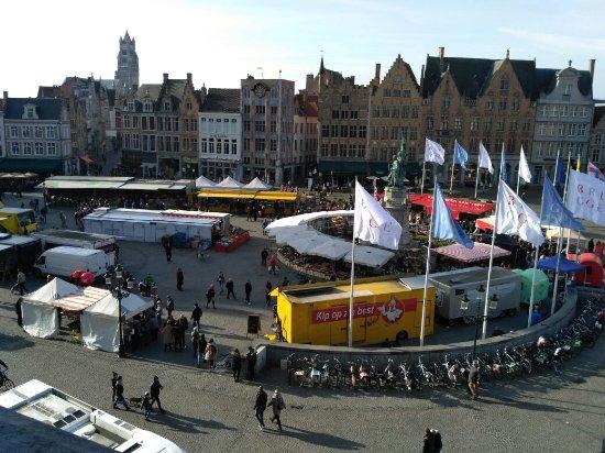 Historium Brugge: IMG_20171101_111757_large.jpg