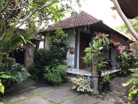 Nirwa Ubud Homestay: photo1.jpg