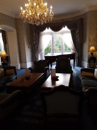 Best Western Swiss Cottage Hotel : 20171103_083523_large.jpg