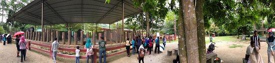بهنج, ماليزيا: photo1.jpg