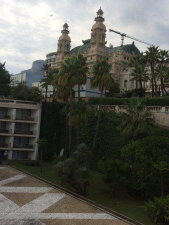 Fairmont Monte Carlo: photo3.jpg