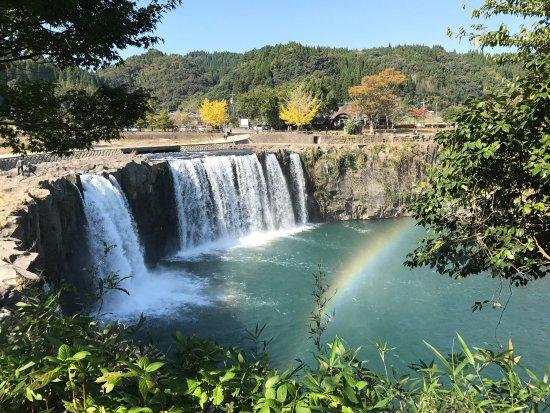 Harajiri no taki: photo1.jpg