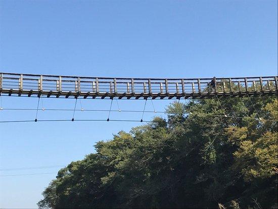 Harajiri no taki: photo2.jpg