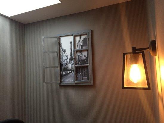 Hotel Harvey : photo2.jpg