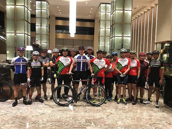 Hilton Kuala Lumpur: photo0.jpg