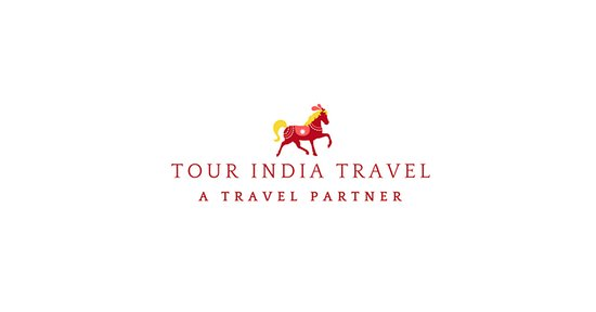 Tour India Travel