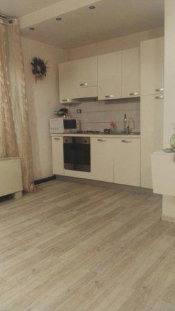 Residence Ferrucci: IMG-20171104-WA0036_large.jpg