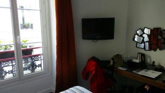Hôtel Joyce - Astotel : IMG_20171031_133457_large.jpg
