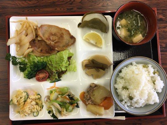 Mihara-mura, Nhật Bản: photo0.jpg