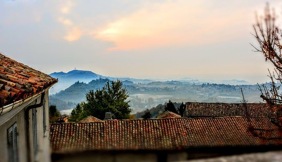 Murisengo, Italia: IMG_20171028_082833_309_large.jpg