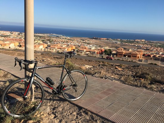 Caleta Cycles : photo1.jpg