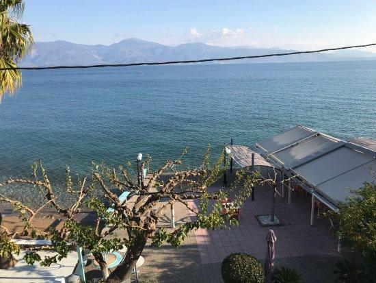 Σελιανίτικα, Ελλάδα: photo0.jpg