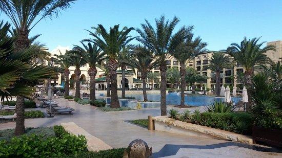 Mazagan Beach & Golf Resort: IMG-20171105-WA0004_large.jpg