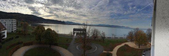 Lochau, Austria: photo2.jpg