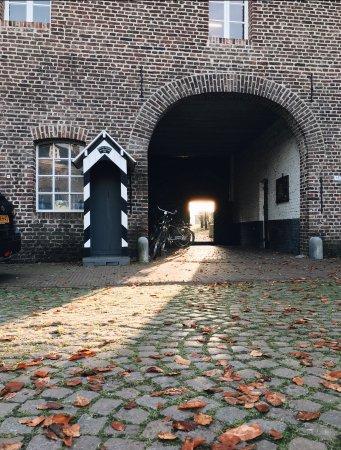 Tegelen, The Netherlands: photo2.jpg