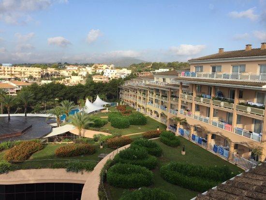 Insotel Cala Mandia Resort & Spa: photo2.jpg