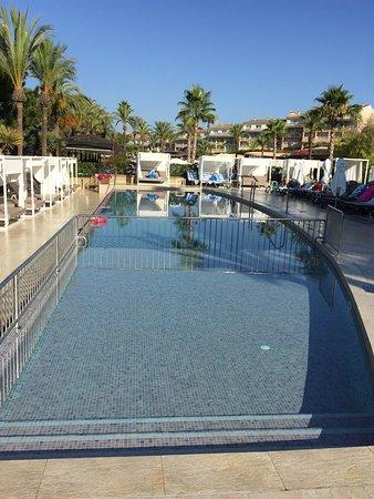 Insotel Cala Mandia Resort & Spa: photo3.jpg