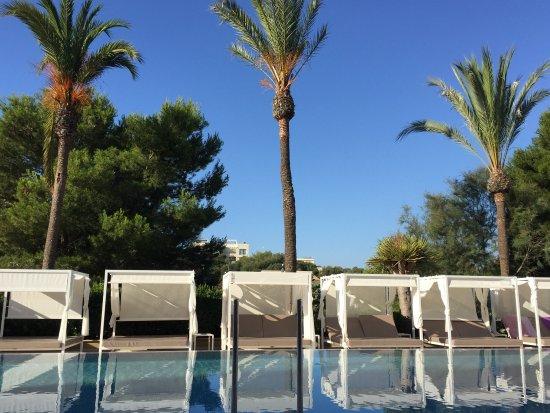 Insotel Cala Mandia Resort & Spa: photo4.jpg
