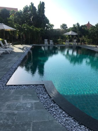 Phu Thinh Boutique Resort & Spa: photo8.jpg