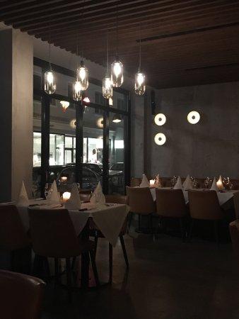 brick bone karlsruhe restaurant bewertungen telefonnummer fotos tripadvisor. Black Bedroom Furniture Sets. Home Design Ideas