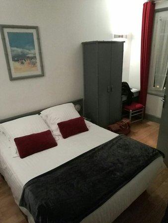 Hotel des Falaises : IMG-20171103-WA0003_large.jpg