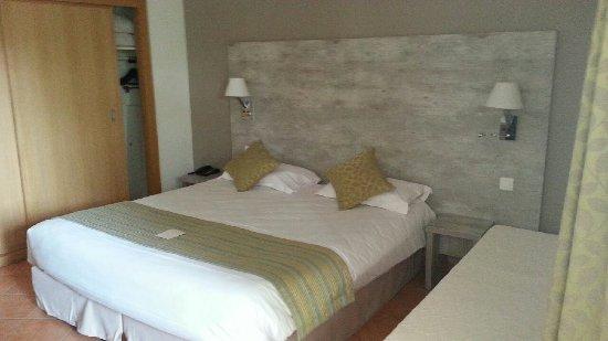 Hotel San Giovanni : 20171029_094257_large.jpg