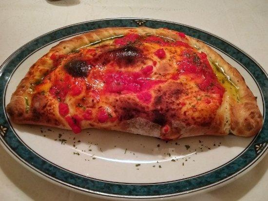 La Casetta Italian Restaurant: IMG_20171104_181913-01_large.jpg