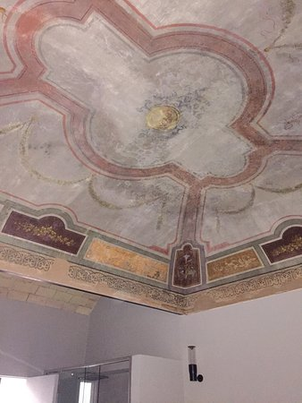 Picture of casa de 39 coronari design rooms for Casa design roma