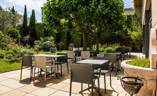Avignon Grand Hotel Updated 2018 Prices Reviews France Tripadvisor
