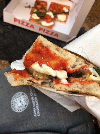 PizzArtist - Via Marsala : photo0.jpg
