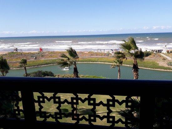Mazagan Beach & Golf Resort: 20171105_132151_large.jpg