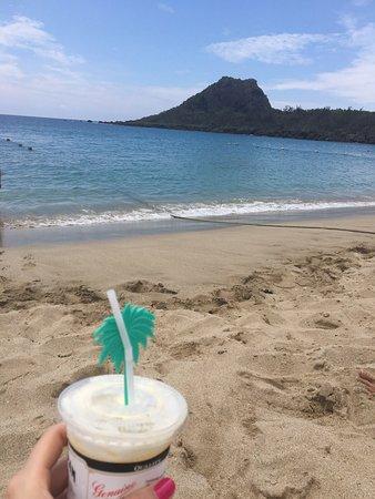 Howard Beach Resort Kenting : photo0.jpg