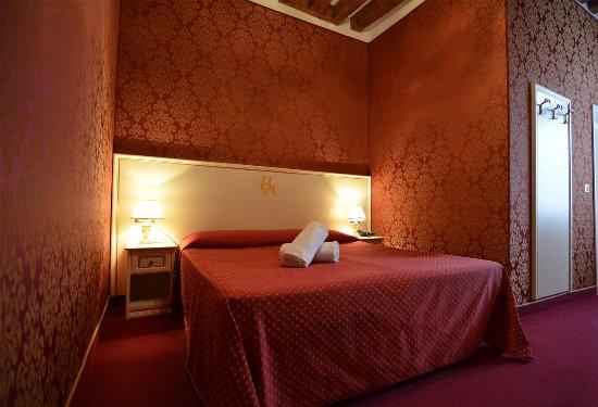 Hotel Messner: getlstd_property_photo